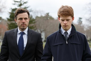 Manchester by the Sea  (Foto: Divulgação/Amazon)