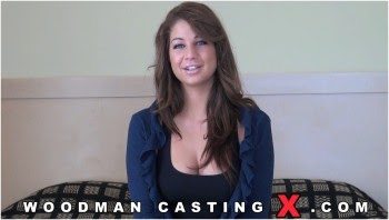 Sex party xvideos: Free woodman castings