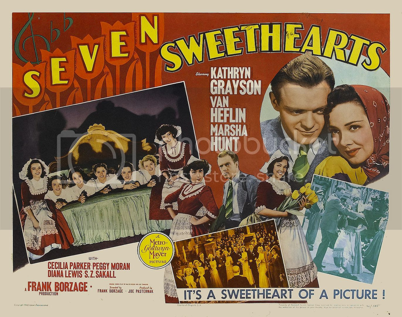 photo 1942 Seven sweethearts ing hs 02.jpg