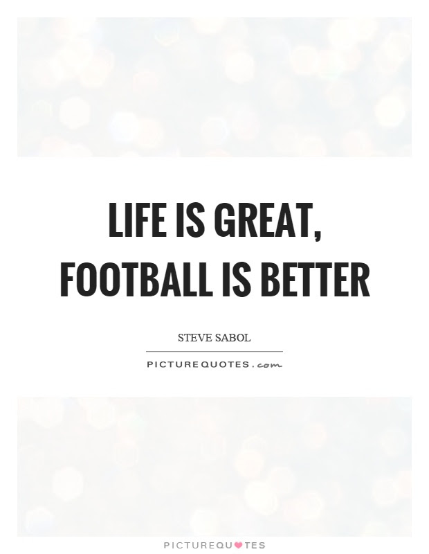 Life Is Great Quotes Sayings Life Is Great Picture Quotes Page 3