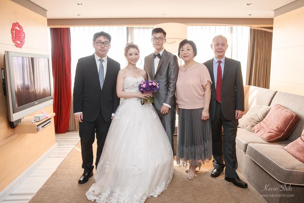 台北君悅-迎娶儀式-婚禮攝影_101