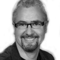 Vlad Georgescu Headshot