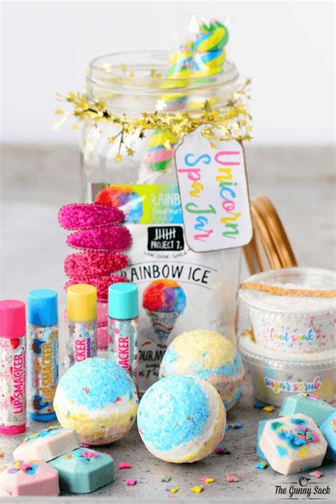 cool diy craft projects  teenagers
