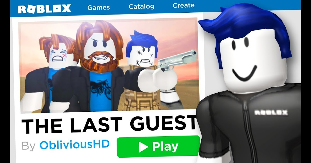 the most embarrassing game in roblox