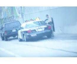 What Are Your Rights During a Police Traffic Stop?thumbnail