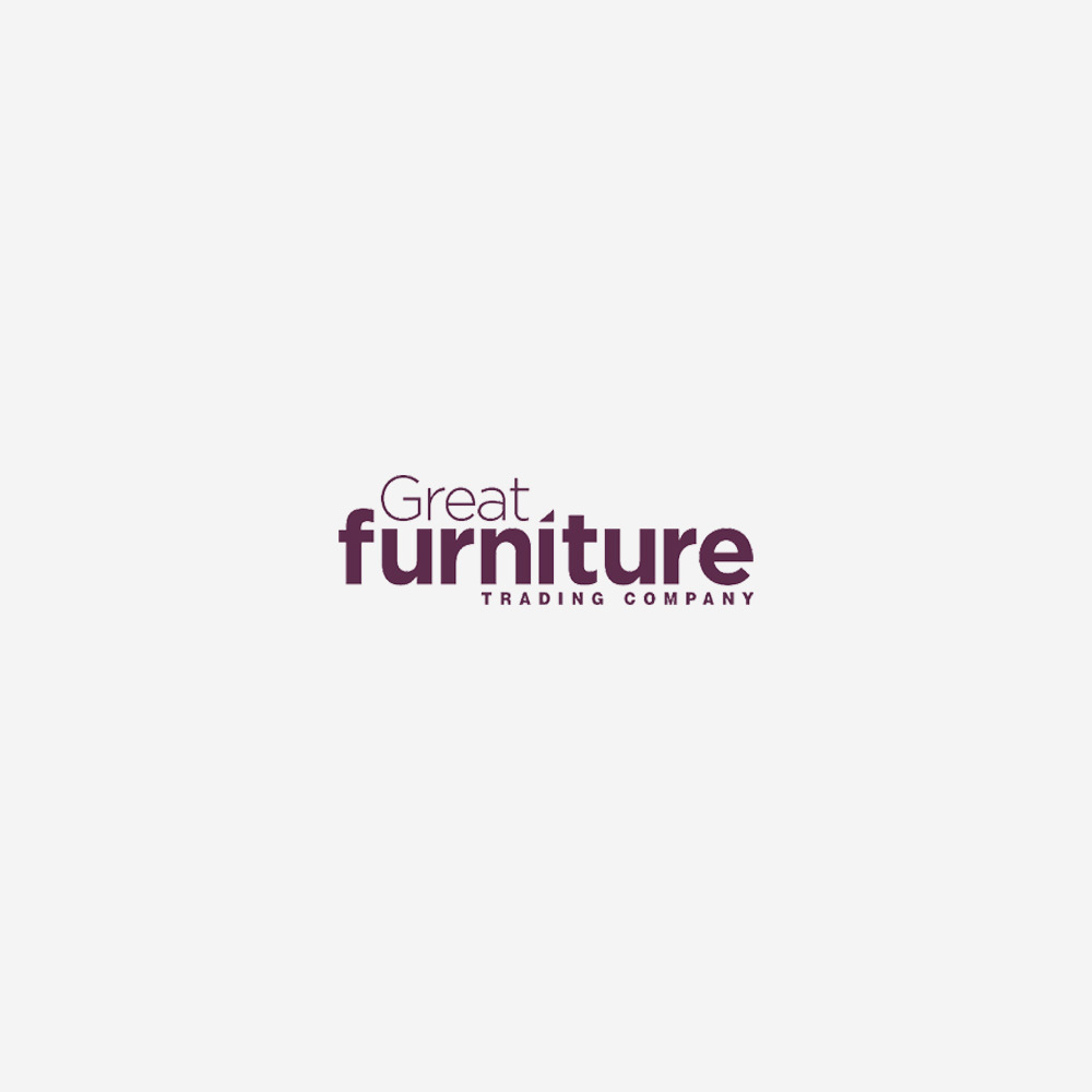 Tivoli 200cm Retro Oak Extending Dining Table and Chairs  The Great Furniture Trading Company