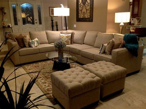 sectional sofa small living room living room ideas