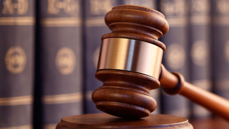 Wennappuwa PS Chairman summoned before court