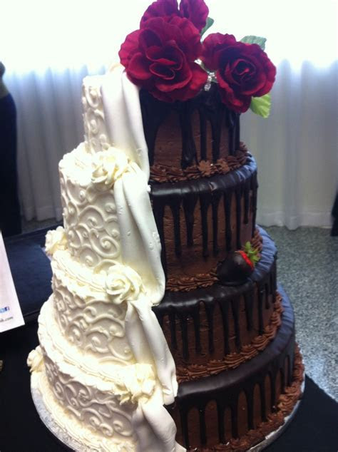 Wedding cake louisville ky   idea in 2017   Bella wedding