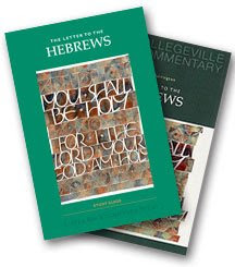 Hebrews Study Set | Garratt Publishing