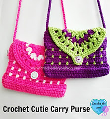 Crochet_cutie_carry_purse_rav_small