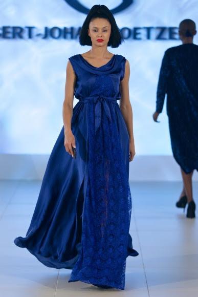 Gert-Johan Coetzee sa fashion week (11)