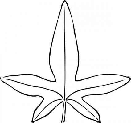 نبات اللبلاب قصاصة فنية ناقلات قصاصة فنية ناقل حر تحميل مجاني