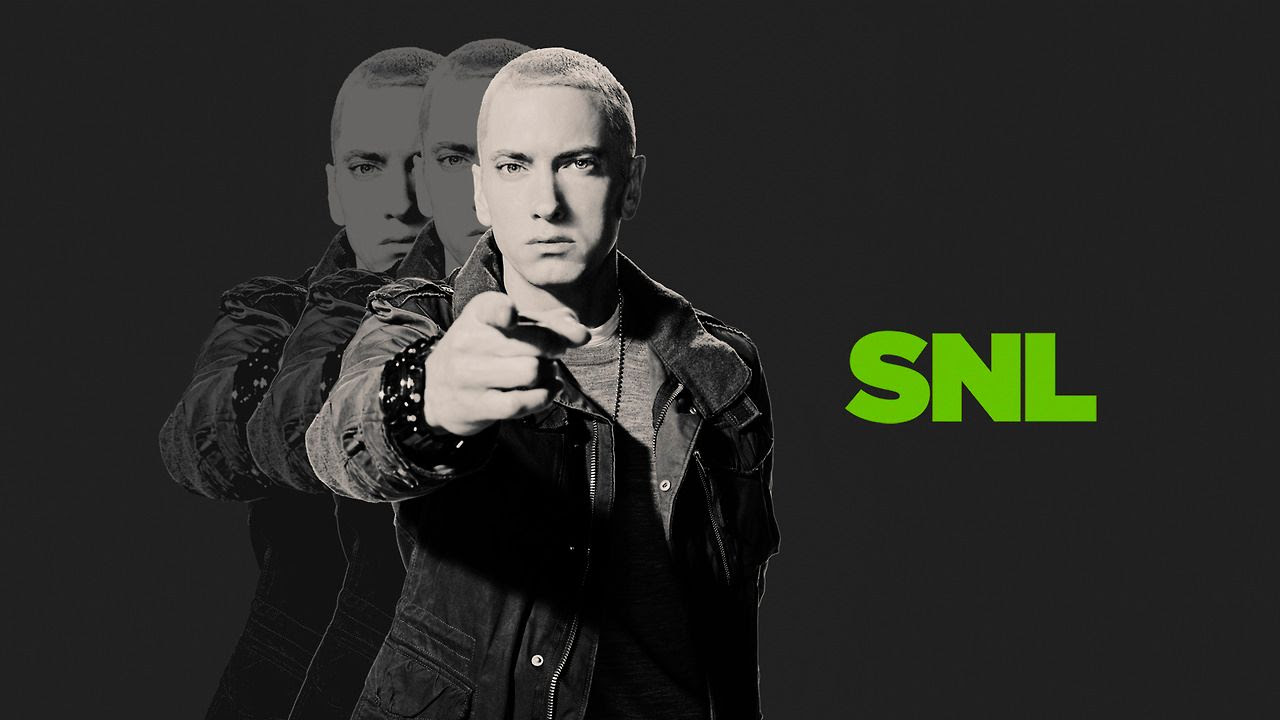 Eminem : SNL 2013 photo tumblr_mvo896ysb91rdzuduo1_1280.jpg
