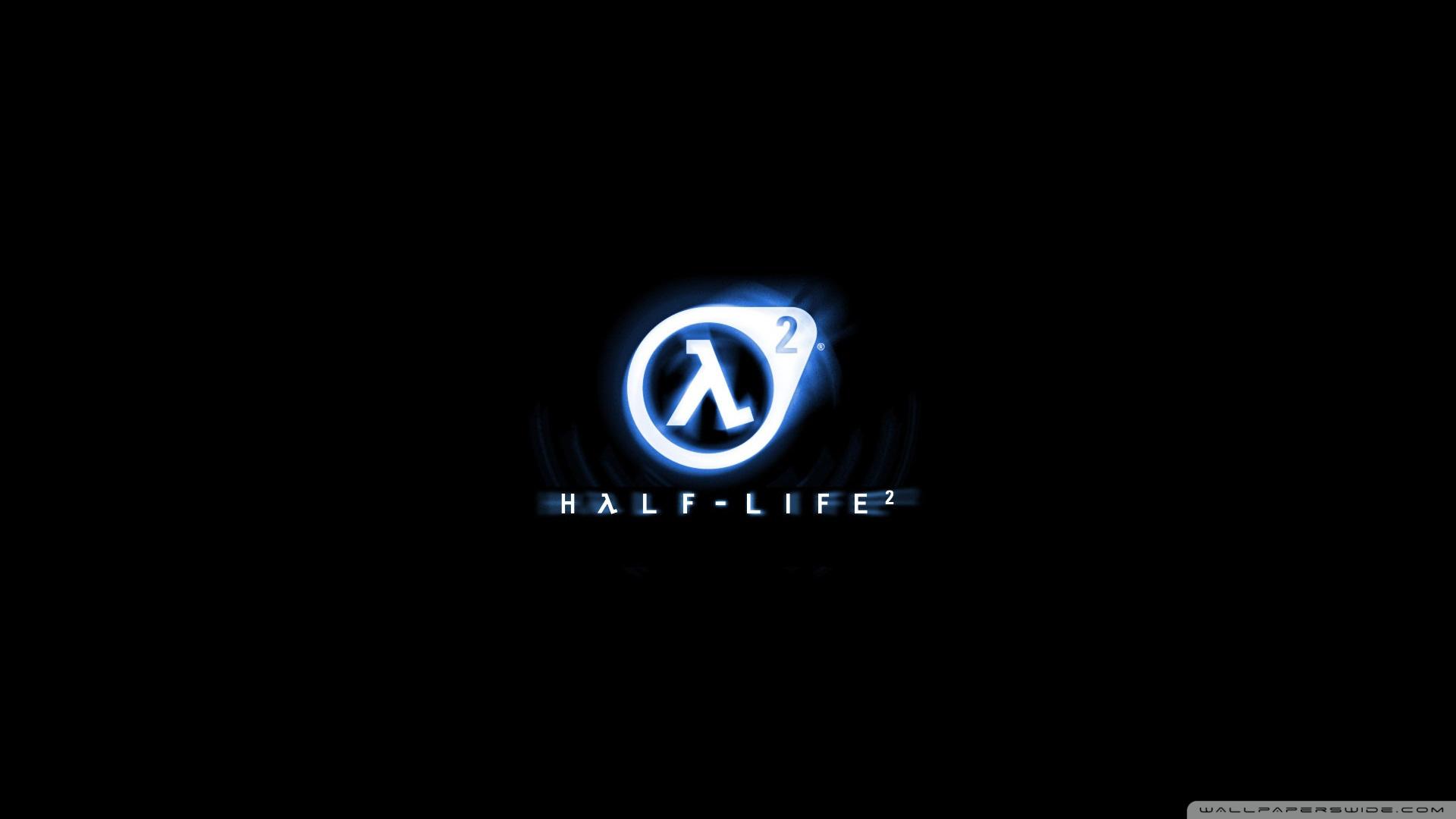 Half Life 2 4 Ultra Hd Desktop Background Wallpaper For 4k Uhd