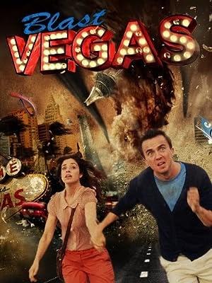 Destruction Las Vegas (2013) Dual Audio (Hindi-English) 480p [300MB] || 720p [1.1GB]