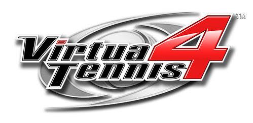 virtuatennis4_logo_white