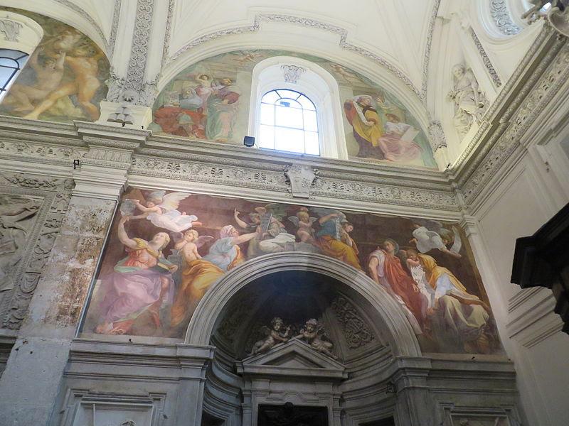 Fil :2013-06 till 01 ROMA S. Maria della PACE.JPG