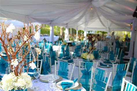 peach and teal wedding     color combos Teal/Turqouise