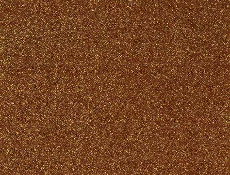 Mexsupplies  Fomi Diamantina  Dorado
