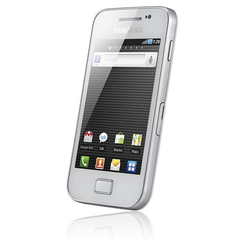 Samsung-Galaxy-Ace-S5830I-Pure-White