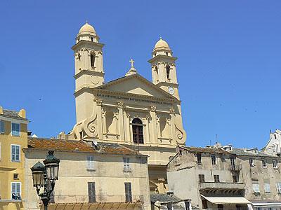 cathédrale Bastia.jpg