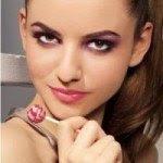 valentines_day_makeup_pink_smokey_eyes