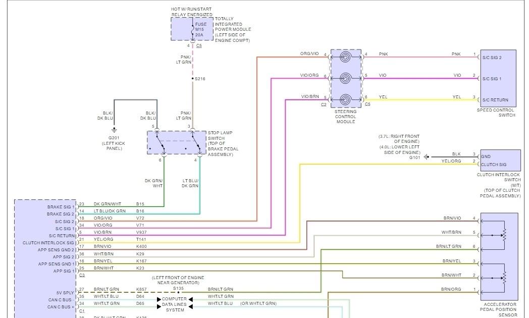 Diagram 1994 Nitro Wiring Diagram Full Version Hd Quality Wiring Diagram Diagramstaubn Il Brigantino It