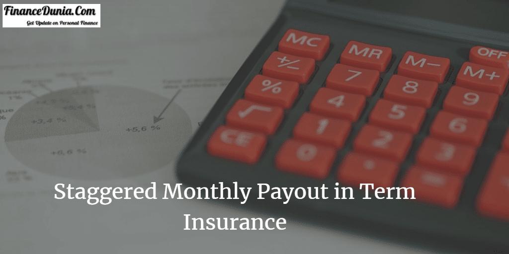 Whole Life Insurance: Life Insurance Payout Calculator