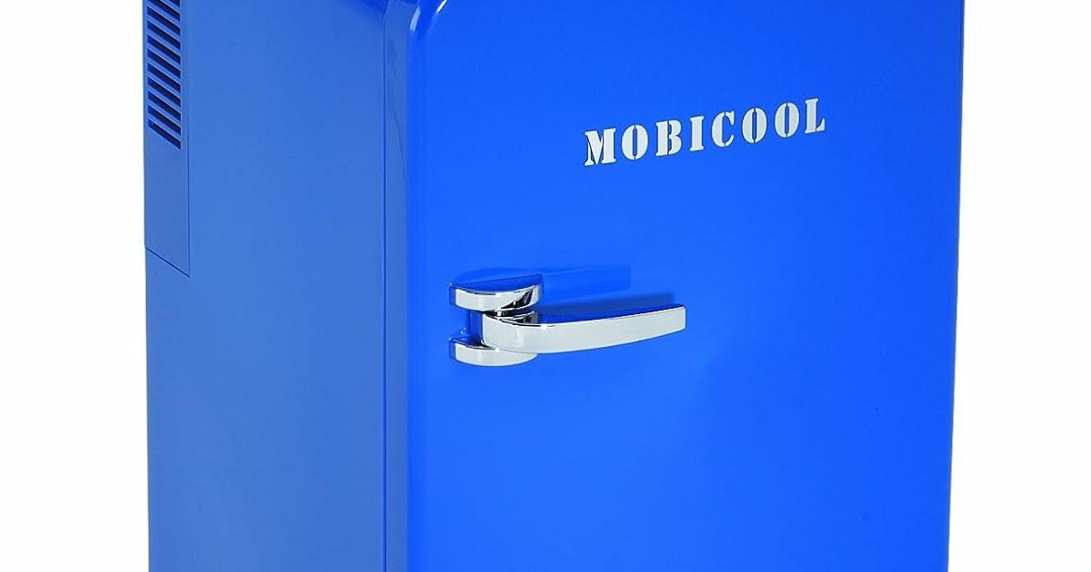 Unold Mini Kühlschrank : Unold eismaschine eismaschine schuhbeck excklusiv medimax