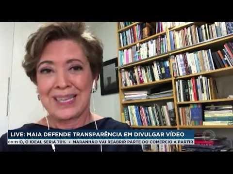 Governo restringe entrada de estrangeiros no Brasil por mais 30 dias