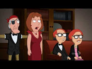 Family Guy - And Then There Were Fewer
