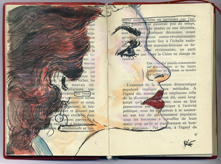 Portrait de Ava Gardner