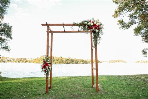 Ceremony Styling   Wedding & Reception Styling   Divine