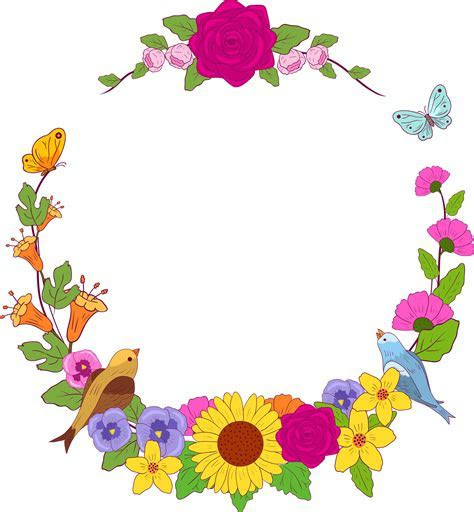 Free Printable Flower Templates Online   Printable Pages