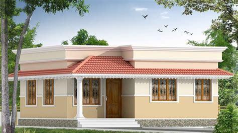 house plans  kerala   lakhs escortsea