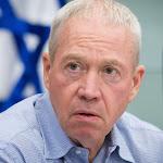 יואב גלנט ייתבע על ידי רשות מקרקעי ישראל כעשור לאחר הפרשה - מעריב