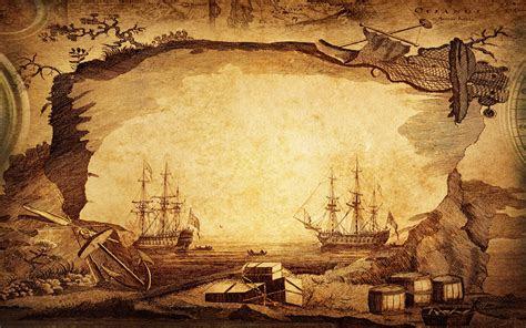 maritime history hd wallpaper background image