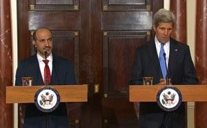 Jarba_Kerry_USA_Syria-300x185