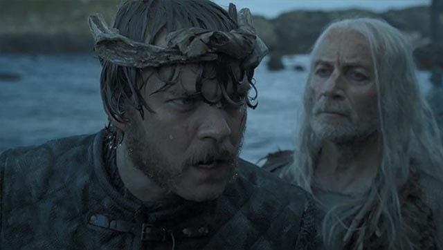 Game Of Thrones Wann Gehts Weiter