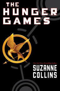 The Hunger Games (Hunger Games Series #1)