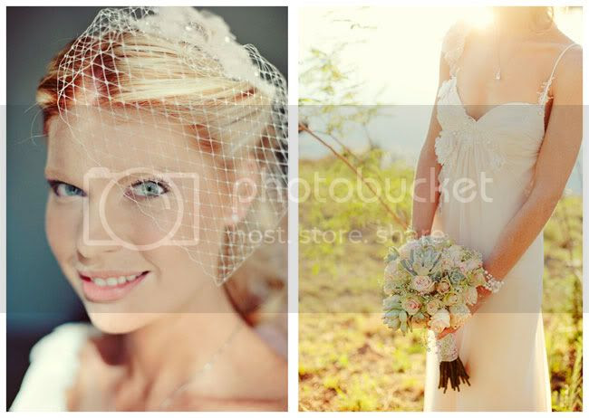 http://i892.photobucket.com/albums/ac125/lovemademedoit/spring-wedding_01-1.jpg?t=1289727269