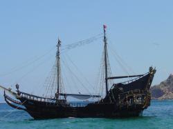 tabarka-tunisie-2004-1.jpg