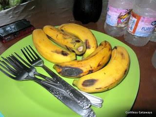 bulog-island-banana-island-coron-palawan.jpg