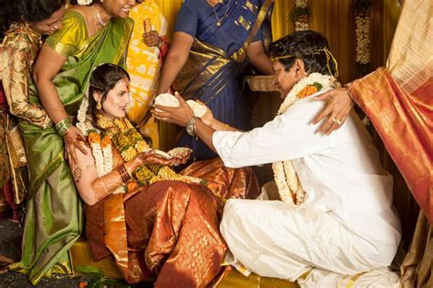 Indian Marriage Games: Top 8 Games That You Will Love Playing!