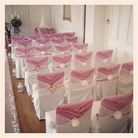 Chair Covers Designs   Joy Studio Design Gallery   Best Design