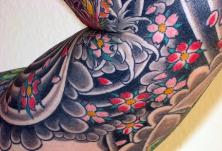 5 Tips To Help You Get A Great Tattoo Tat2x Blog