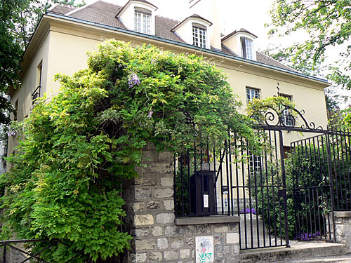 jolie maison à Charonne.jpg