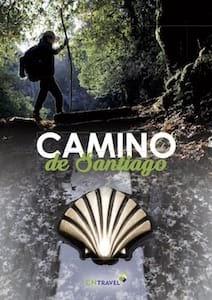 Camino de Santiago catalogo 2019 Cntravel