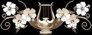 лира_L (300x116, 56Kb)